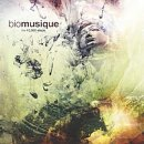 Biomusique: The 10.000 Steps (CD) - A
