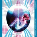 Bluetech: Dreaming into Being (CD)