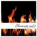 Body Mind Elements: Elements for Yoga and BodyMind Vol. 2 (CD)