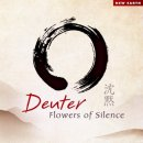 Deuter: Flowers of Silence (CD)