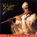 Devakant: Blowing Zen (CD)