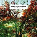 Einaudi, Ludovico: In a Time Lapse (CD)