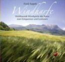 Tuppek, Frank: Windharfe (CD) -A