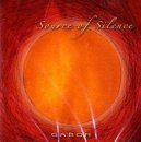 Gabon: Source of Silence (CD)