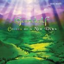 Gandalf: Colors of a New Dawn (CD)