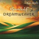 Gandalf: Dreamweaver (CD)