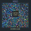 Geike, Dieter (Blonker): Indigo (CD)