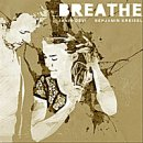 Janin Devi: Breathe (CD)