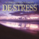 Goldman, Jonathan: De-Stress (CD)