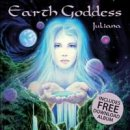 Juliana: Earth Goddess (CD)