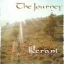 Kerani: The Journey (CD)