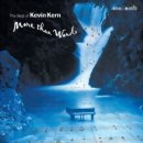 Kern, Kevin: More than Words (CD)