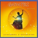 Someren, Lex van: Gayatri - Mantras (CD)