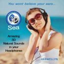 Llewellyn: You wont believe your ears...3D Sea (CD)