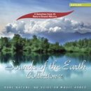 Sounds of the Earth: Collection Vol. 2 (CD)