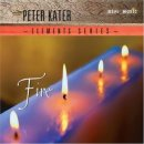 Kater, Peter: Elements Serie - Fire (CD)