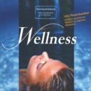 Lange, Rainer: Wellness (GEMA-Frei) (CD) -A