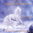 Rossbach, Richard: Magic of the Unicorn (CD) -A