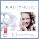 V.A.: Beauty-Music (USB-Stick mit mp3-Dateien) (GEMA-Frei)