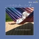 V.A.: Contentment - Sacred Spa Music Series 2 (CD)