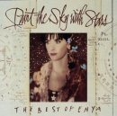 Enya: Paint The Sky With Stars (CD)