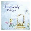 Amathy, Frantz: Heavenly Ways (CD)