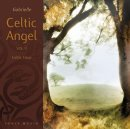 Gabrielle: Celtic Angel Vol.2 (CD)