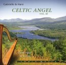 Gabrielle & Harsi: Celtic Angel Vol.3 (CD)