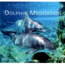 Beauty Music: Dolphin Meditation by Janina Parvati...