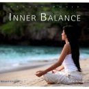 Beauty Music: Inner Balance by Julia Anand (GEMA-Frei) (CD)