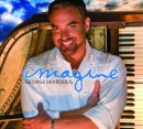 Skaroulis, George: Imagine (CD)