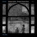Ghazal: The Rain (CD)