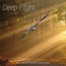 Gantenbein, Aaron Andreas: Deep Flight (CD)