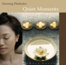 Flintholm, Henning: Quiet Moments (CD)