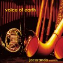 Jacaranda: Voice of Earth (CD)