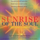 Kabbal, Jeru: Sunrise of the Soul (CD)
