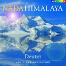 Deuter: Nada Himalaya (CD)