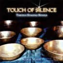 Wiese, Klaus: Touch of Silence (CD)