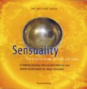 The Ancient Voice: Sensuality (GEMA-Frei) (CD)