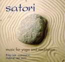 Lee & Gabriel: Satori (CD)