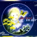 Antara, Gila: Das Kind in Dir (CD)