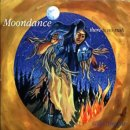 Antara, Gila: Moondance (CD)