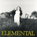 McKennitt, Loreena: Elemental (CD)