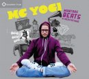 MC Yogi: Mantras, Beats & Meditations (CD) -A