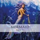 Neil H: Mermaid (CD)