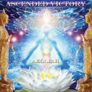Aeoliah: Ascended Victory (CD)