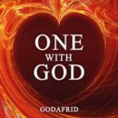 Godafrid: One with God (CD)