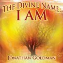 Goldman, Jonathan: The Divine Name - I Am (CD) -A