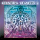 Goldman, Jonathan: Chakra Chants 2 (CD)