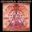 Goldman, Jonathan: Chakra Chants (CD)